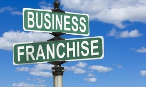 Business opportunities on offer with return of National Franchise Exhibition