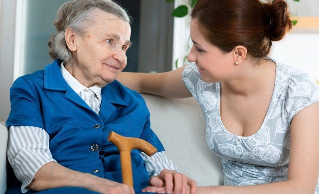 How to start a care services franchise