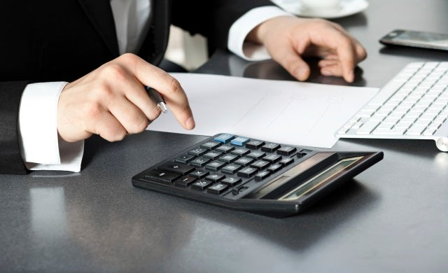 6. How to choose an accountant