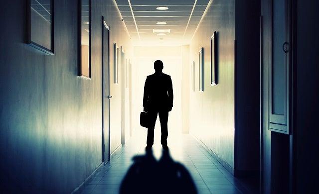The average entrepreneur