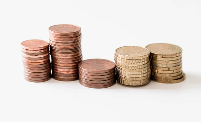 how to raise £100000-for-your-business