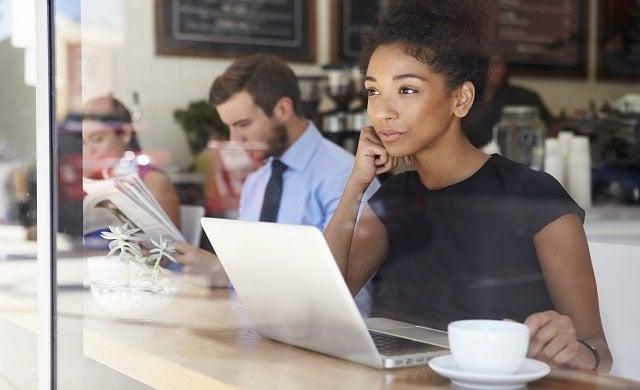 Start-a-business-insurance