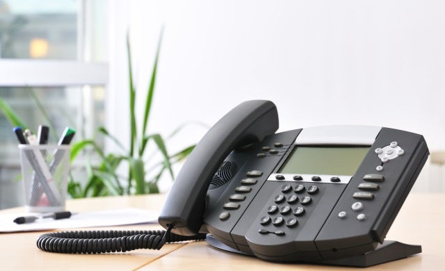 Business phone numbers: a rough guide to prices and tariffs