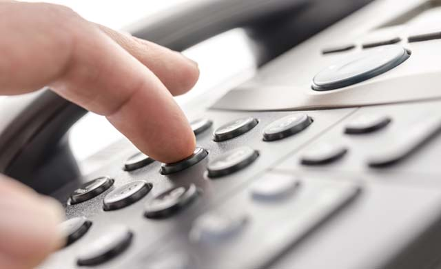 VoIP Phones, Systems and Providers