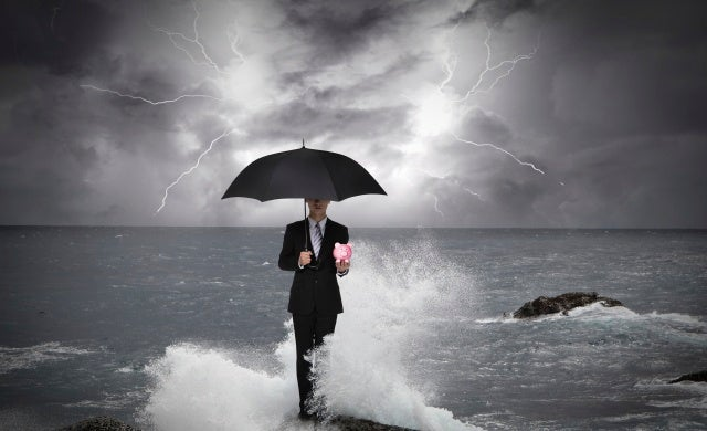 Why you need business insurance