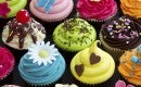 How to start a cake-making business