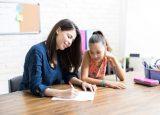 tutoring-business