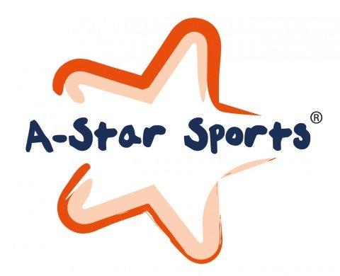 A-star(logo)