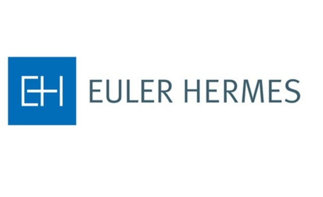 Euler Hermes UK plc