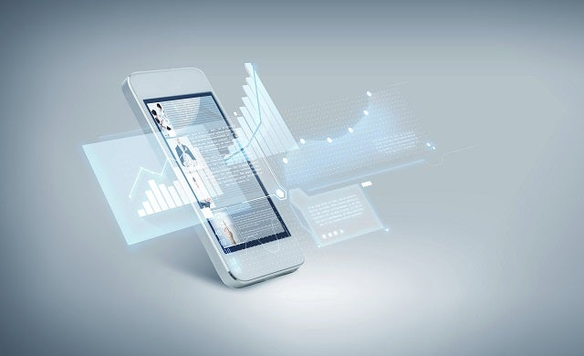 How to get your website ready for mobile