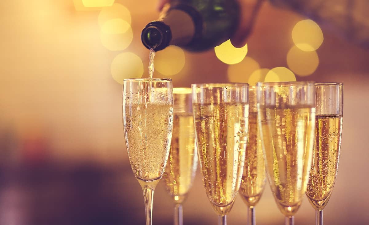 How To Start A Party And Event Planning Business Guide