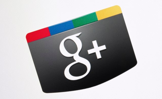 How to get the most from your Google+ business page