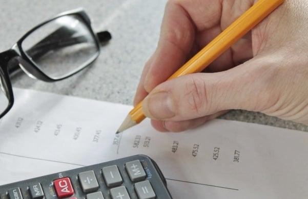 When to register for VAT