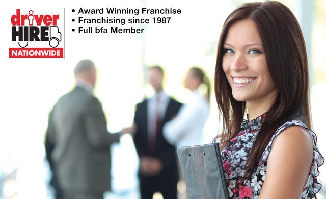 """Driver Hire franchise announces """"record"""" £78m turnover for 2013"""