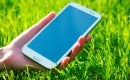 Green gadgets for your business