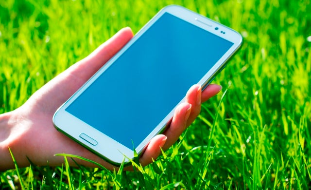 Start-up raises $1.3m to 'eliminate roaming charges forever'