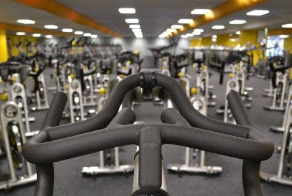 Business Growth Fund backs low-cost gym chain with £5m investment