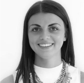 Georgia Garofalo