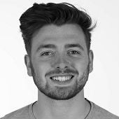 Jake Wharmby Startups