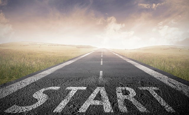 How to start a business | Startups.co.uk
