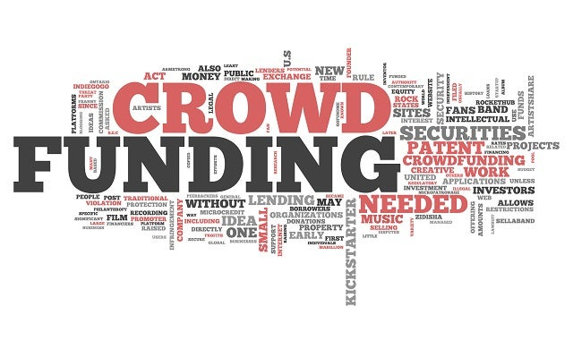 Crowdcube launches seed funding service for early stage businesses