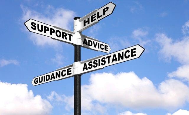 Funding and support for university entrepreneurs