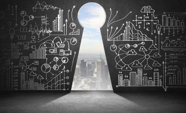 Start-up business plan essentials: Understanding your market