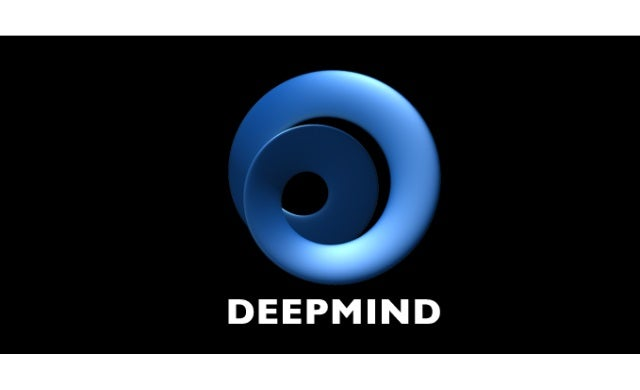 Google acquires artificial intelligence start-up Deep Mind Technologies for alleged £242m