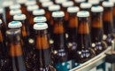 Business ideas for 2014: Microbrewery