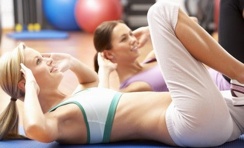 How to become a personal trainer / How to start a gym