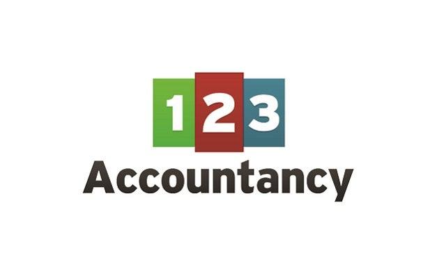 123 Accountancy
