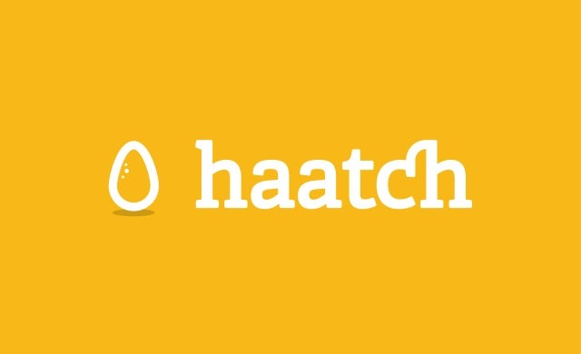 Retail and tech entrepreneur Scott Weavers-Wright launches digital start-up hub Haatch