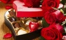 How to deal with seasonal spikes in customer demand for Valentine's Day
