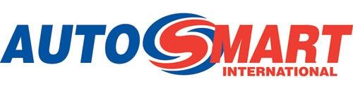 Autosmart Logo Web