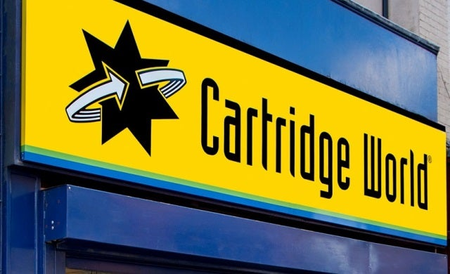 Cartridge World launches franchise recruitment drive in North East of England