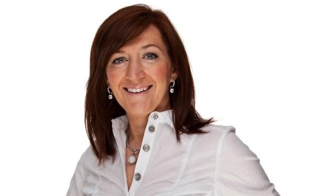 The Entrepreneur: Grainne Kelly, BubbleBum