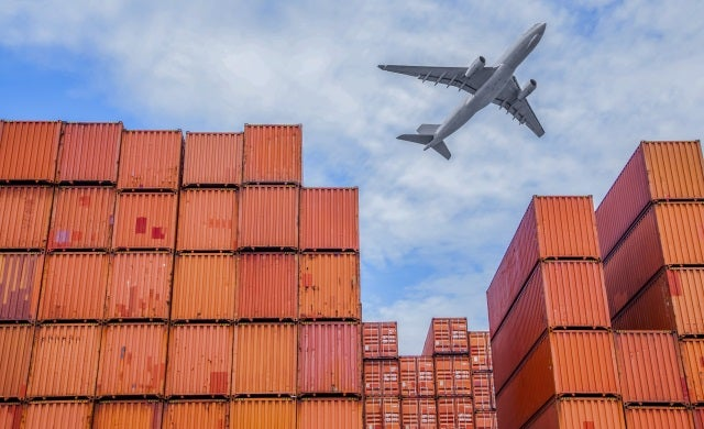Osborne announces raft of measures to boost exporting