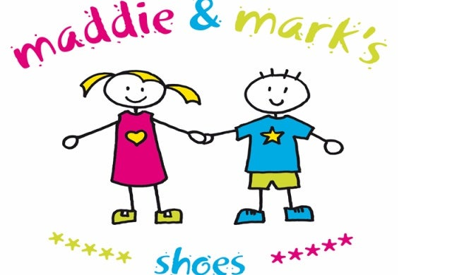 "Maddie & Mark's Shoes on hunt for ""ambitious"" franchisees"