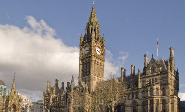 Economist/Barclays report reveals UK's 'entrepreneurial hotspots'