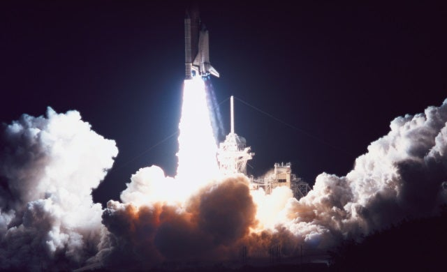16 rules of engagement to rocket fuel your start-up's growth