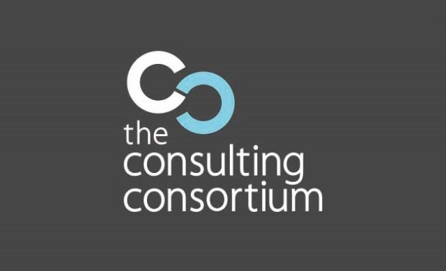 The Consulting Consortium scoops £10m growth capital from the Business Growth Fund