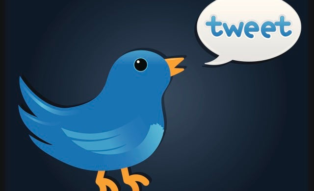 Twitter for business: How to drive your customers to action