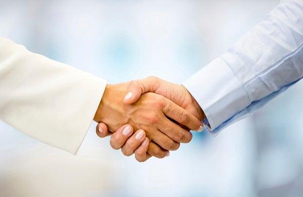 Franchise agreements