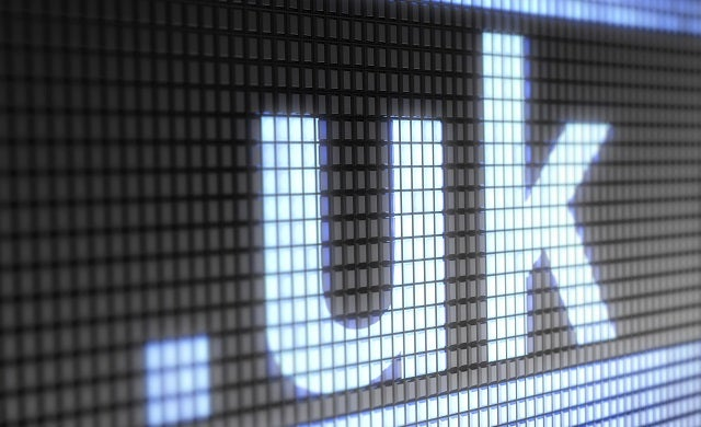 Is the .uk domain a gamechanger for business?