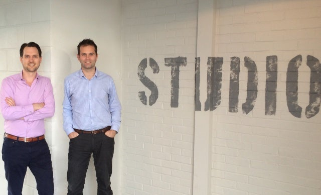 PayasUgym raises additional £1.6m in deal led by Albion and MMC Ventures