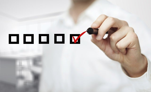 9. Red tape checklist: What your small business needs to know