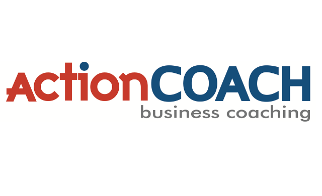 ActionCOACH welcome three new recruits to support franchisees