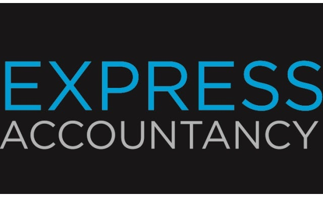 SJD Accountancy launches nationwide franchise operation Express Accountancy