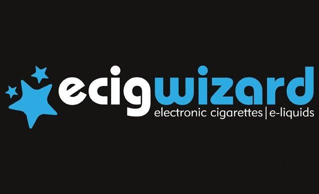 Tech Pitch: EcigWizard