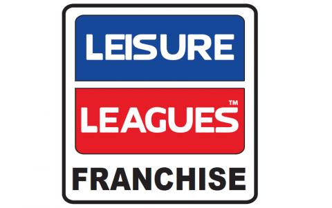 Leisure Leagues Franchise